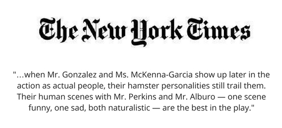 NYT Breeders.jpg