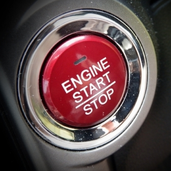 Who doesn't love a button?