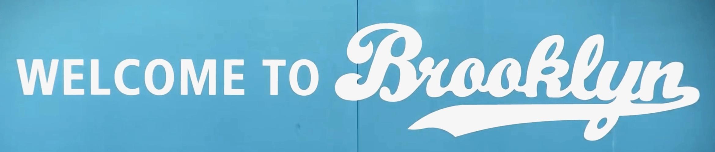Welcome+to+Brooklyn%21.jpg