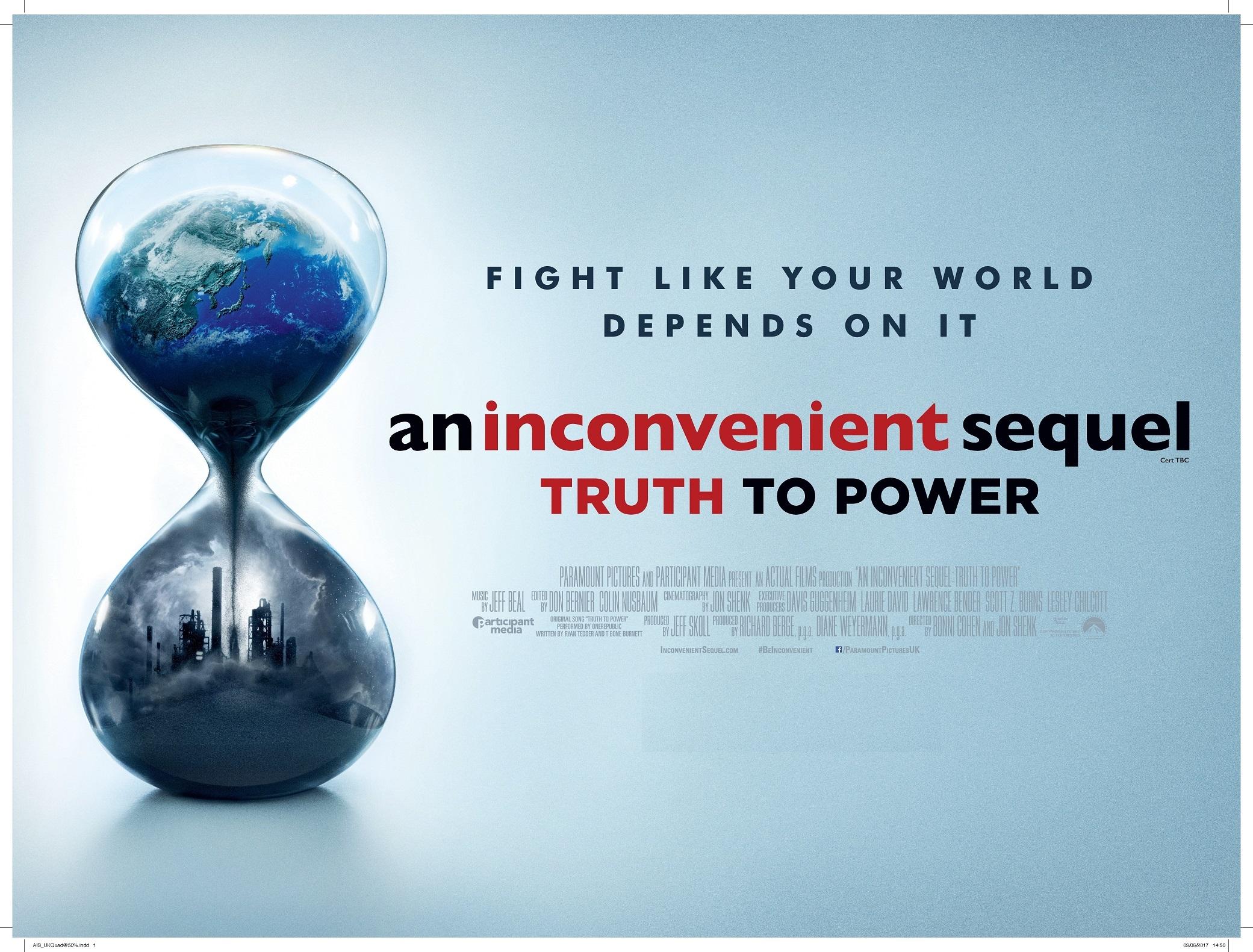 movie-screening-an-inconvenient-sequel.jpg