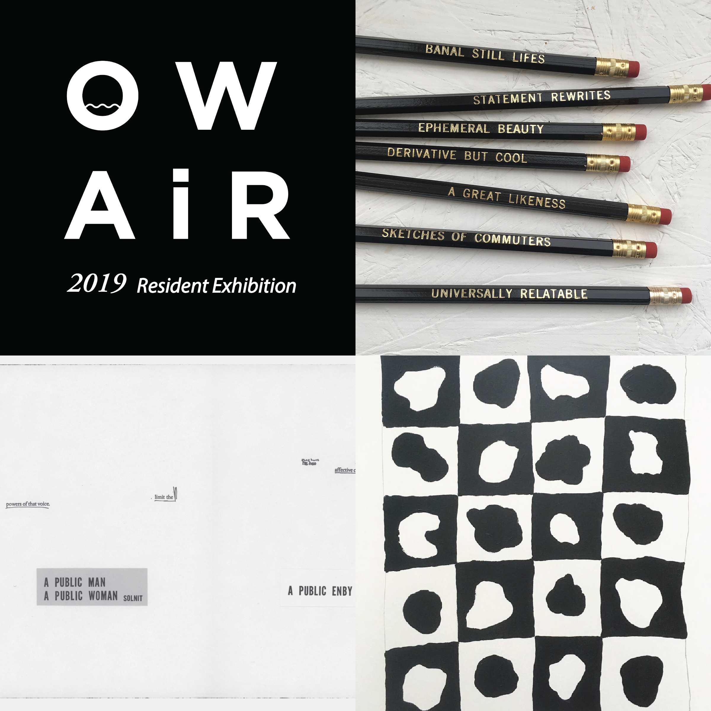 OWAiR2019Exhibition.png