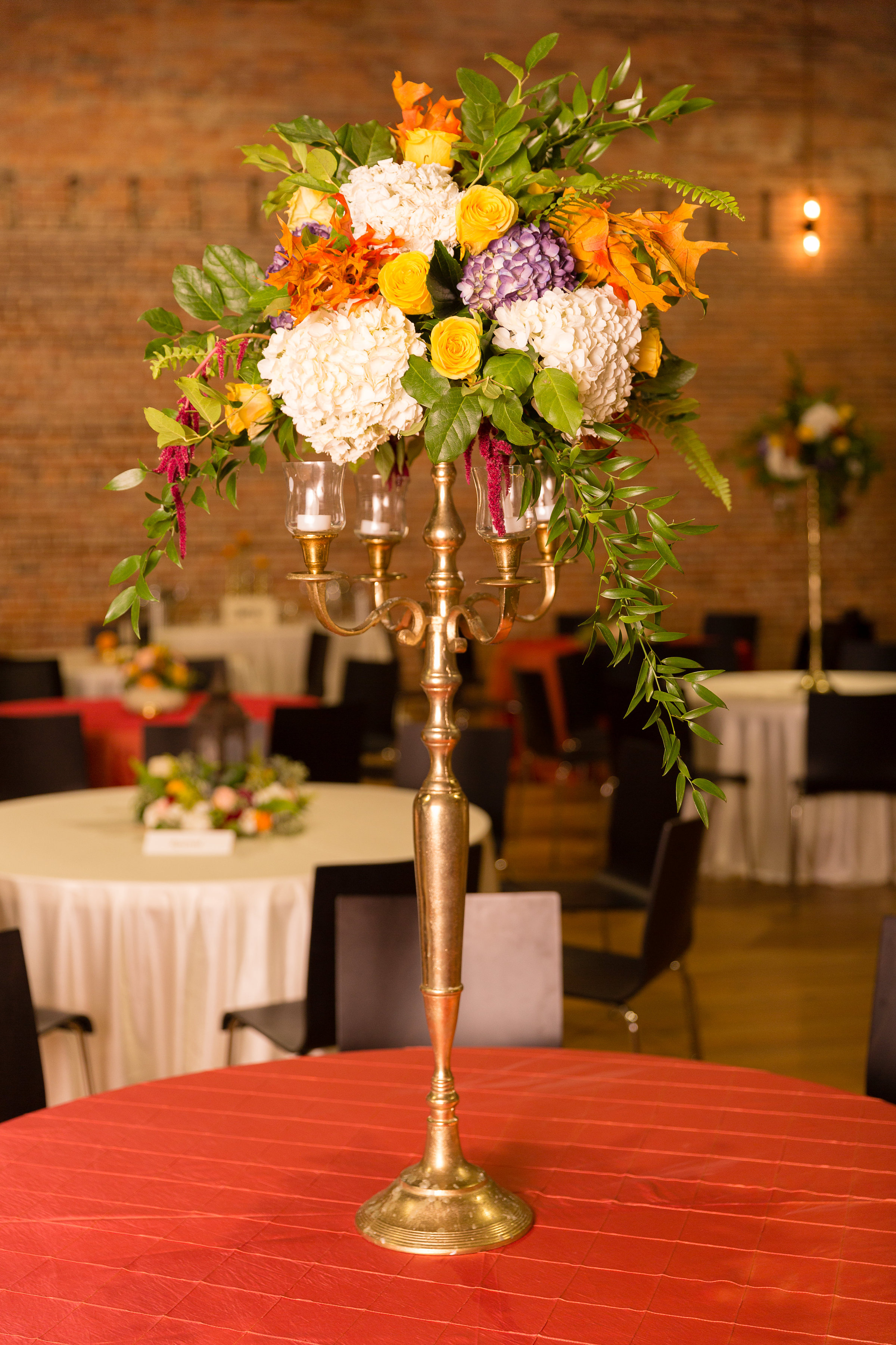 AT_Wedding_0033.jpg