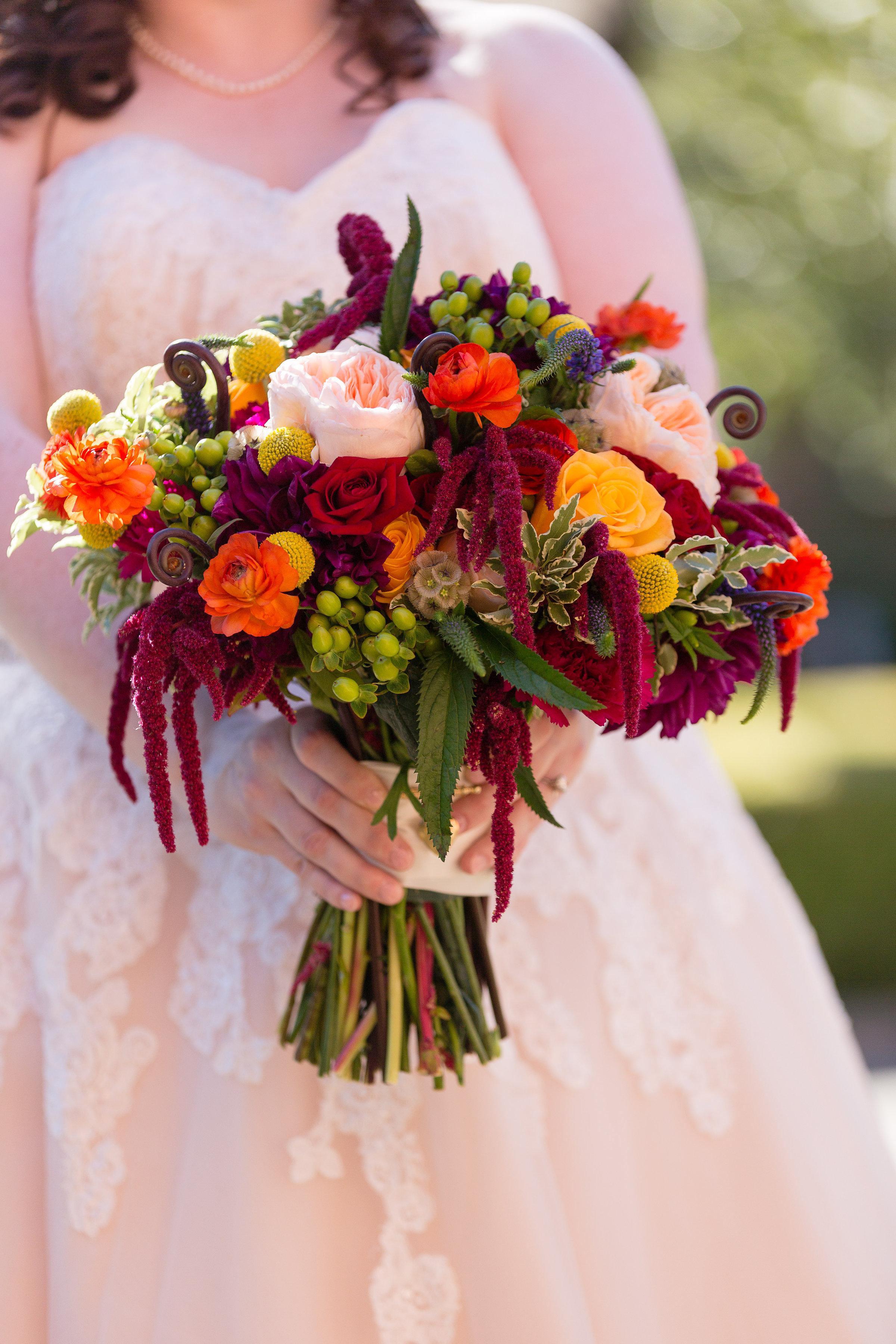 AT_Wedding_0151.jpg
