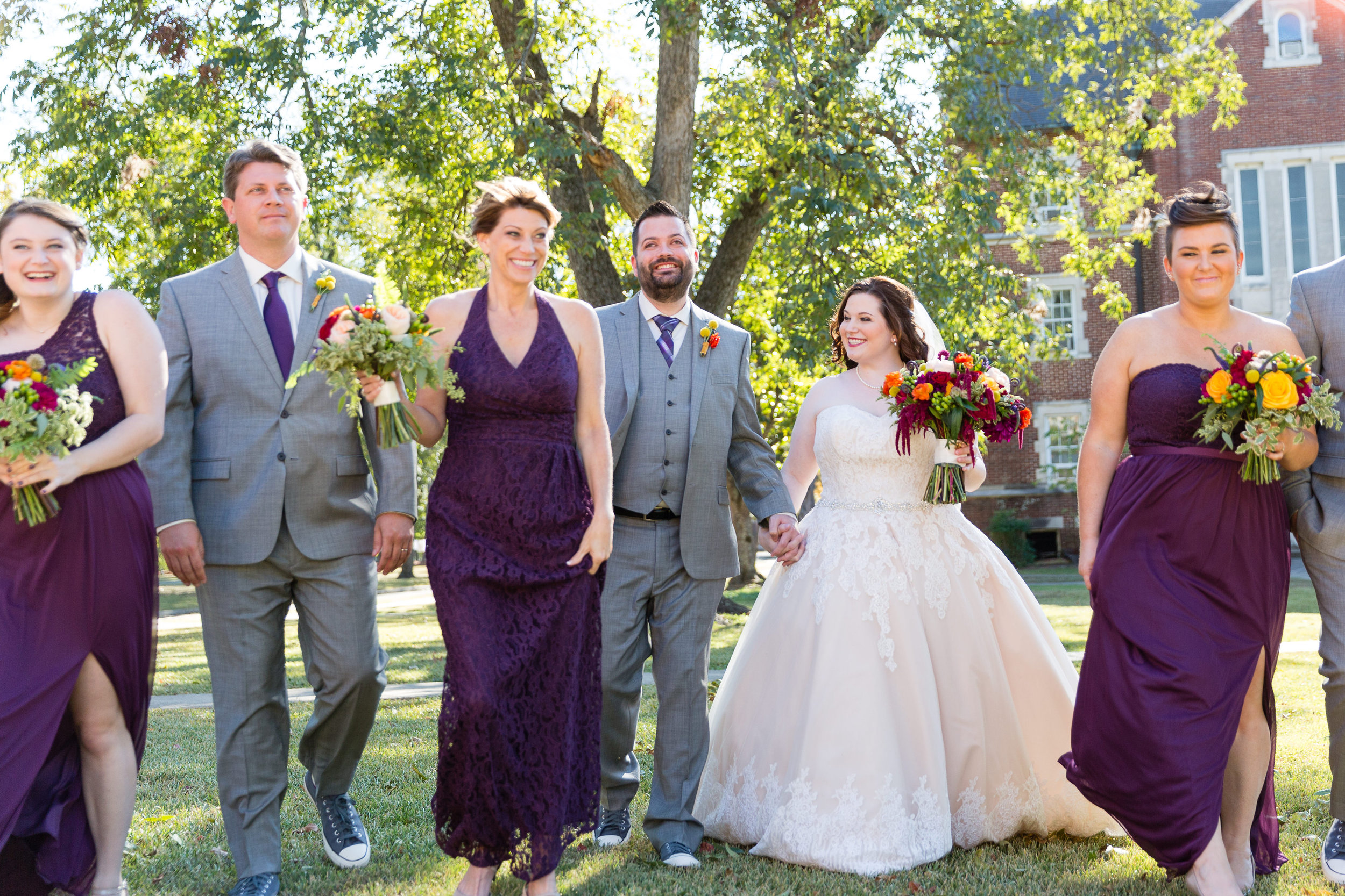 AT_Wedding_0164.jpg