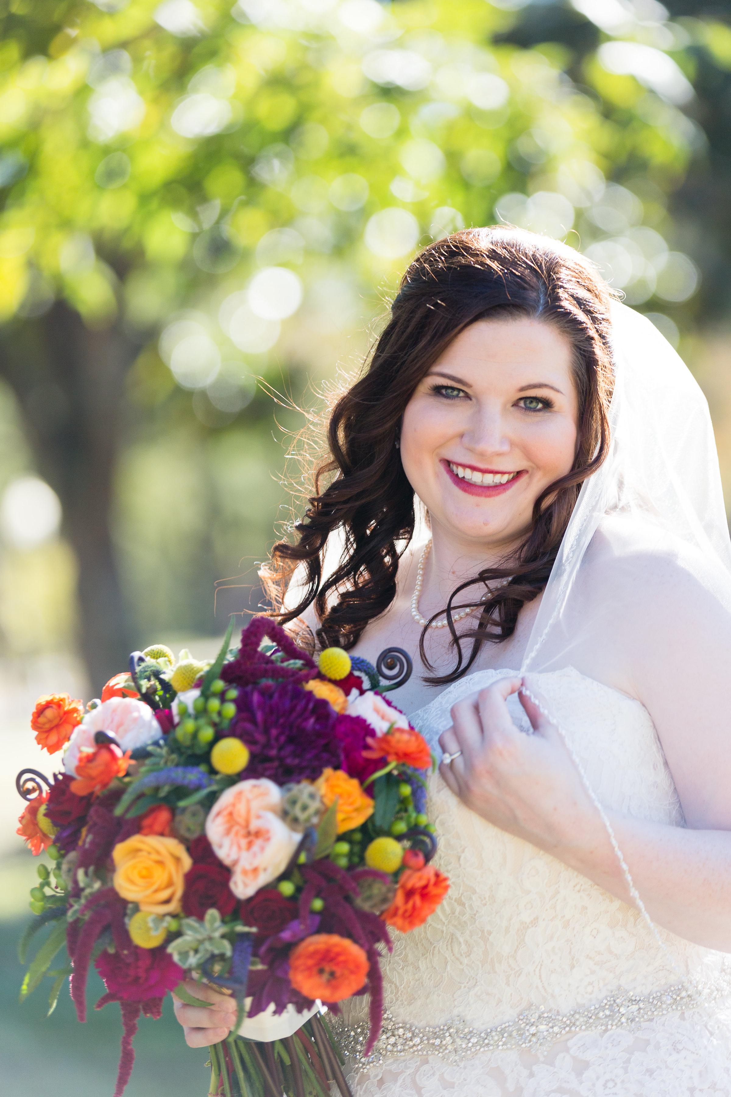 AT_Wedding_0184.jpg