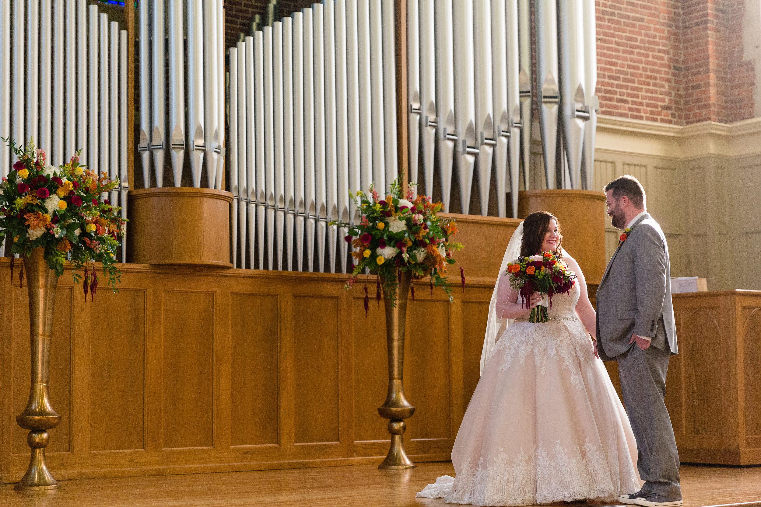 AT_Wedding_0266.jpg