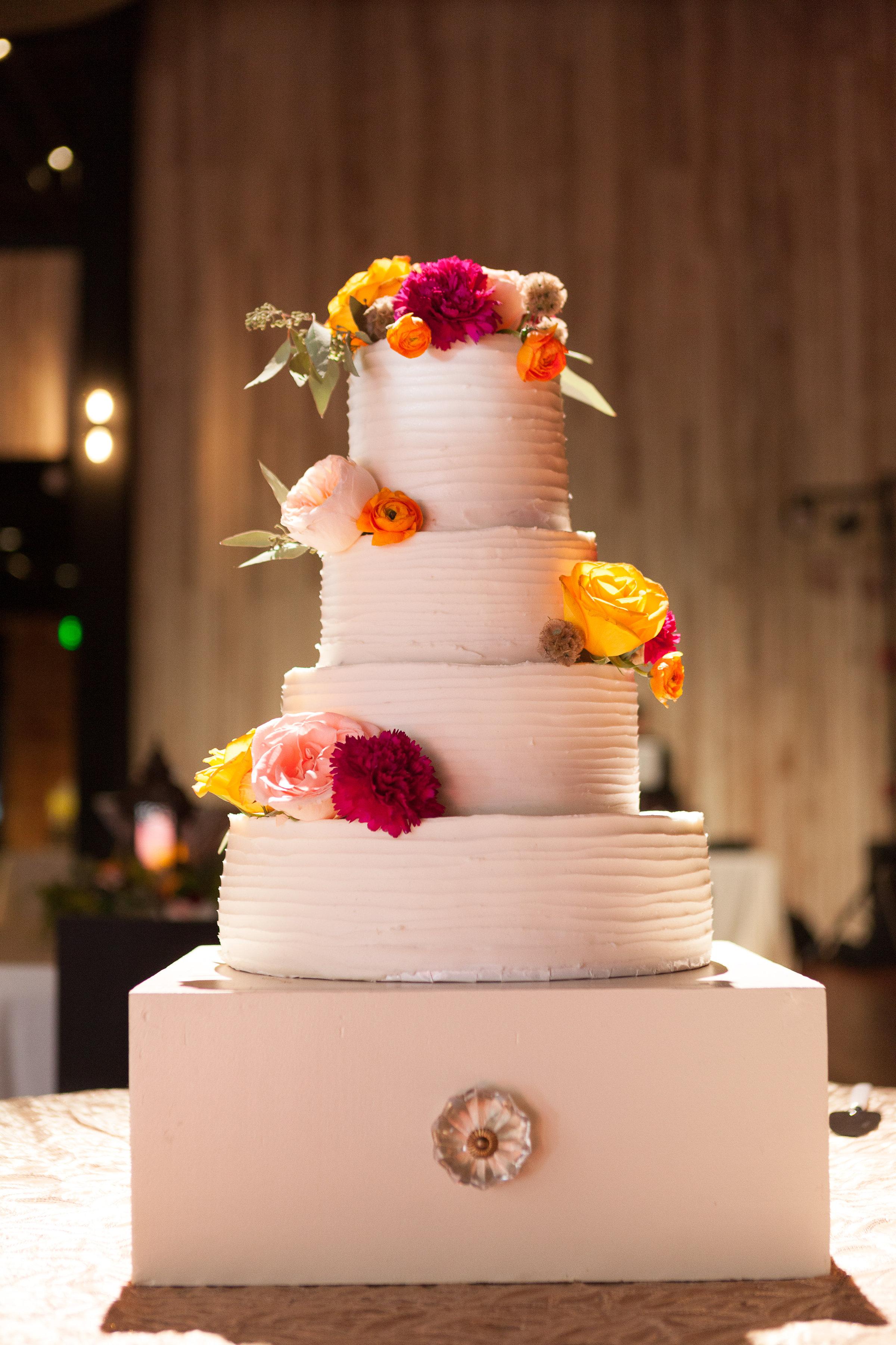 AT_Wedding_0351.jpg