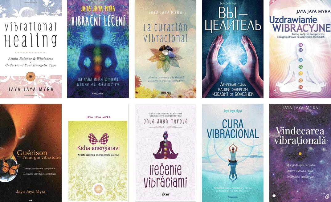 Vibrational Healing Jaya Jaya Myra.png