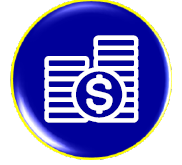 Payroll Icon.png