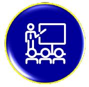 Safety OSHA Icon.png