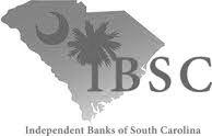 IBSC Logo.jpg