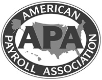 American Payroll Assoc.png