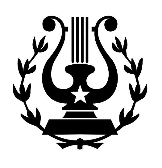 saengerrunde-logo.jpg