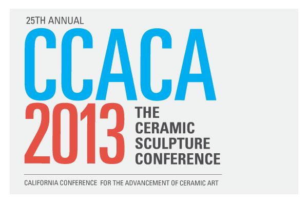 CCACA-PR.jpg