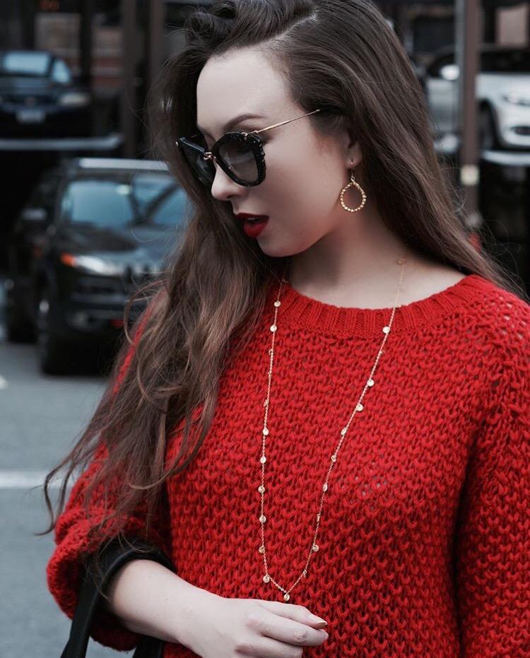 MG Red Sweater.JPG