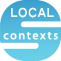 localcontextsfinal_200px_0.jpg
