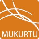 MukurtuFinalLogo-1.jpg