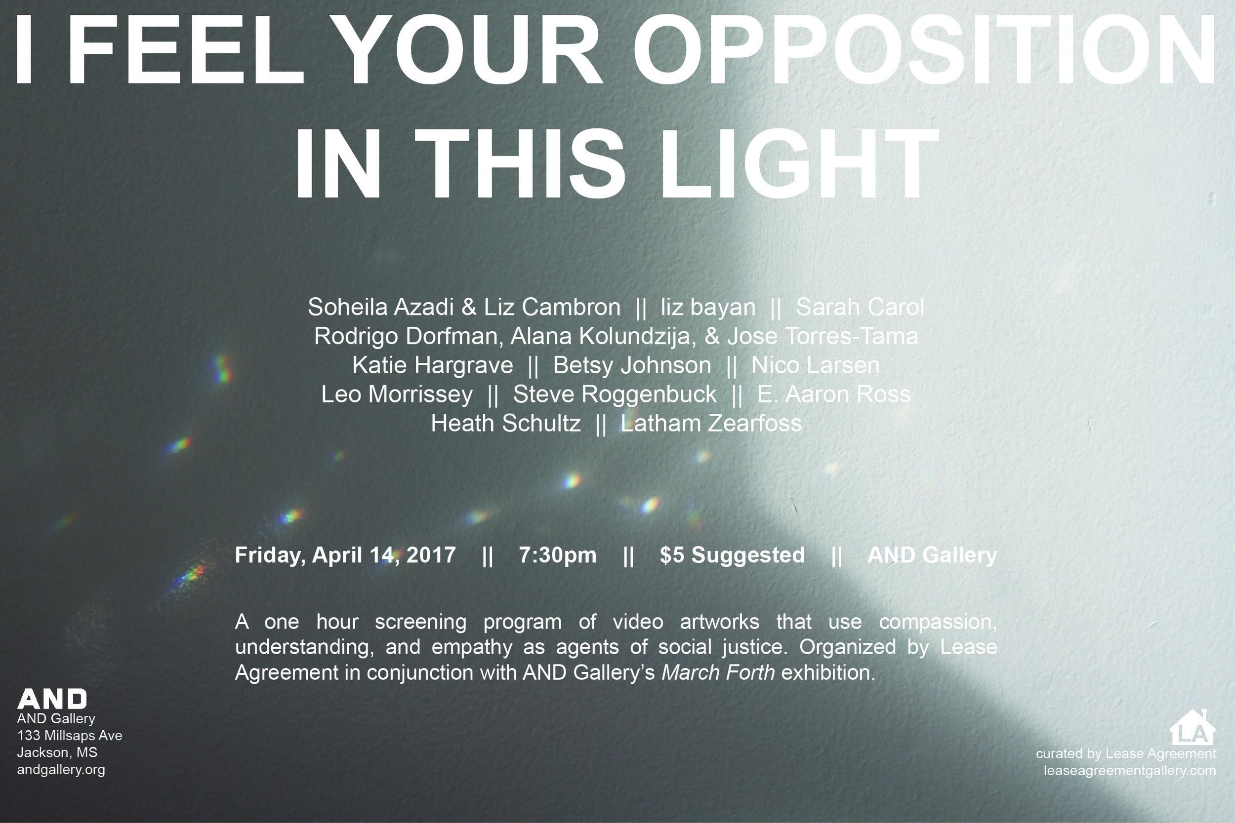 IFYOITL poster (full) 1 small.jpg
