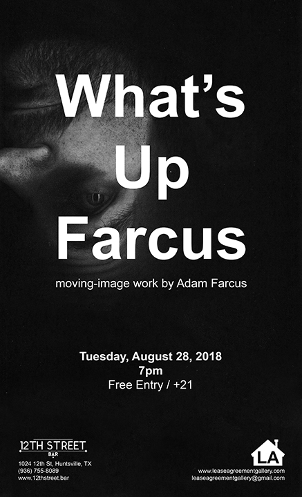 Whats Up Farcus small poster.jpg