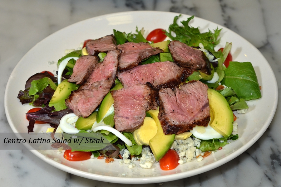 Centro Latino Salad with Steak.jpg
