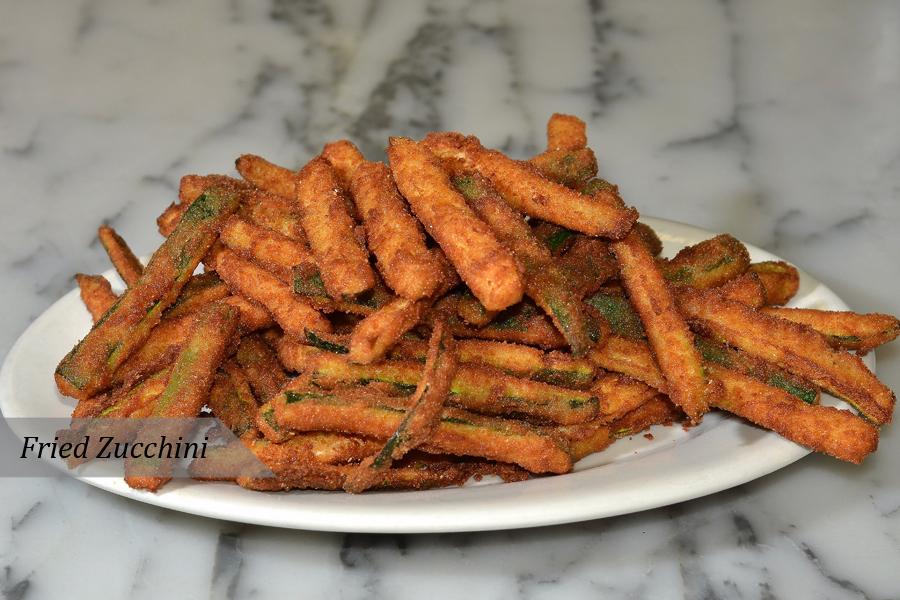 Fried Zucchini.jpg