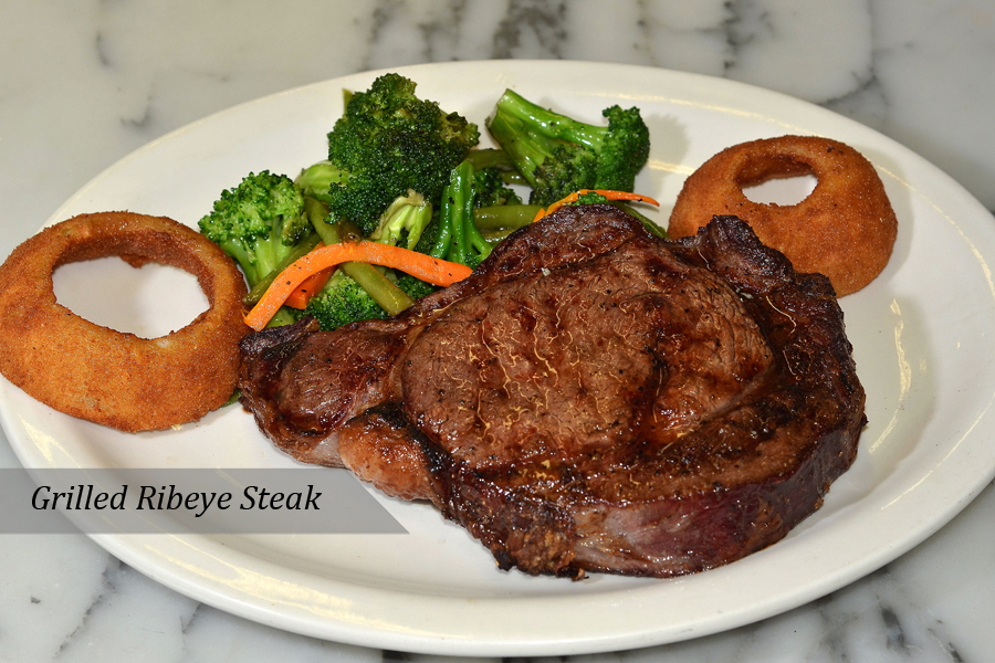 Grilled Ribeye Steak.jpg