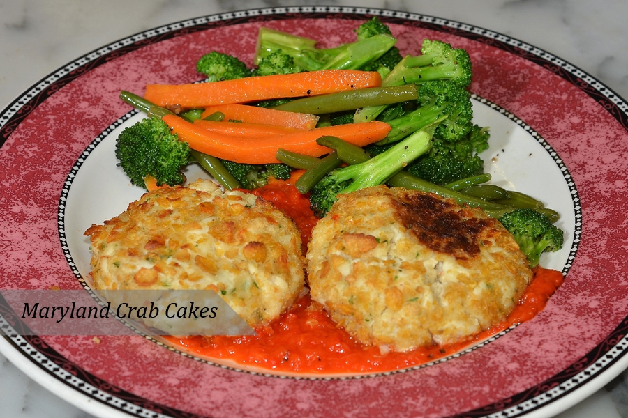Maryland Crab Cakes.jpg