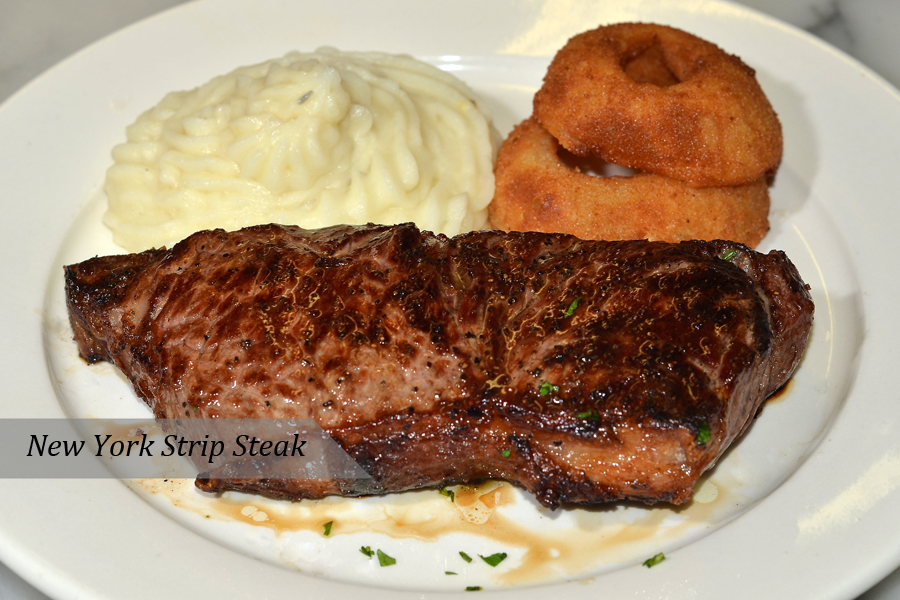 New York Strip Steak.jpg