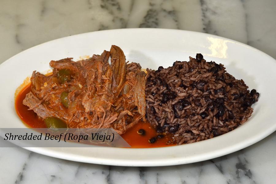 Shredded Beef (Ropa Vieja).jpg