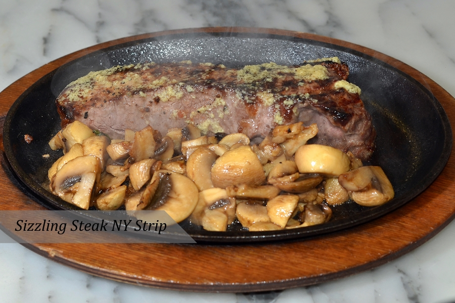 Sizzling Steak NY Strip.jpg