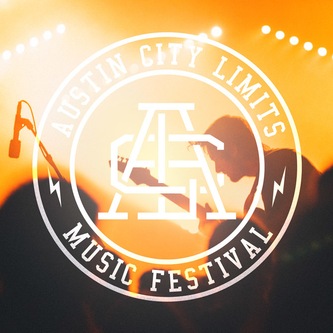 ACL Badge