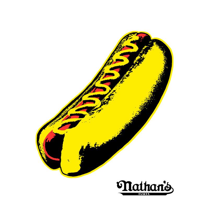 NathansPopArt_800.jpg