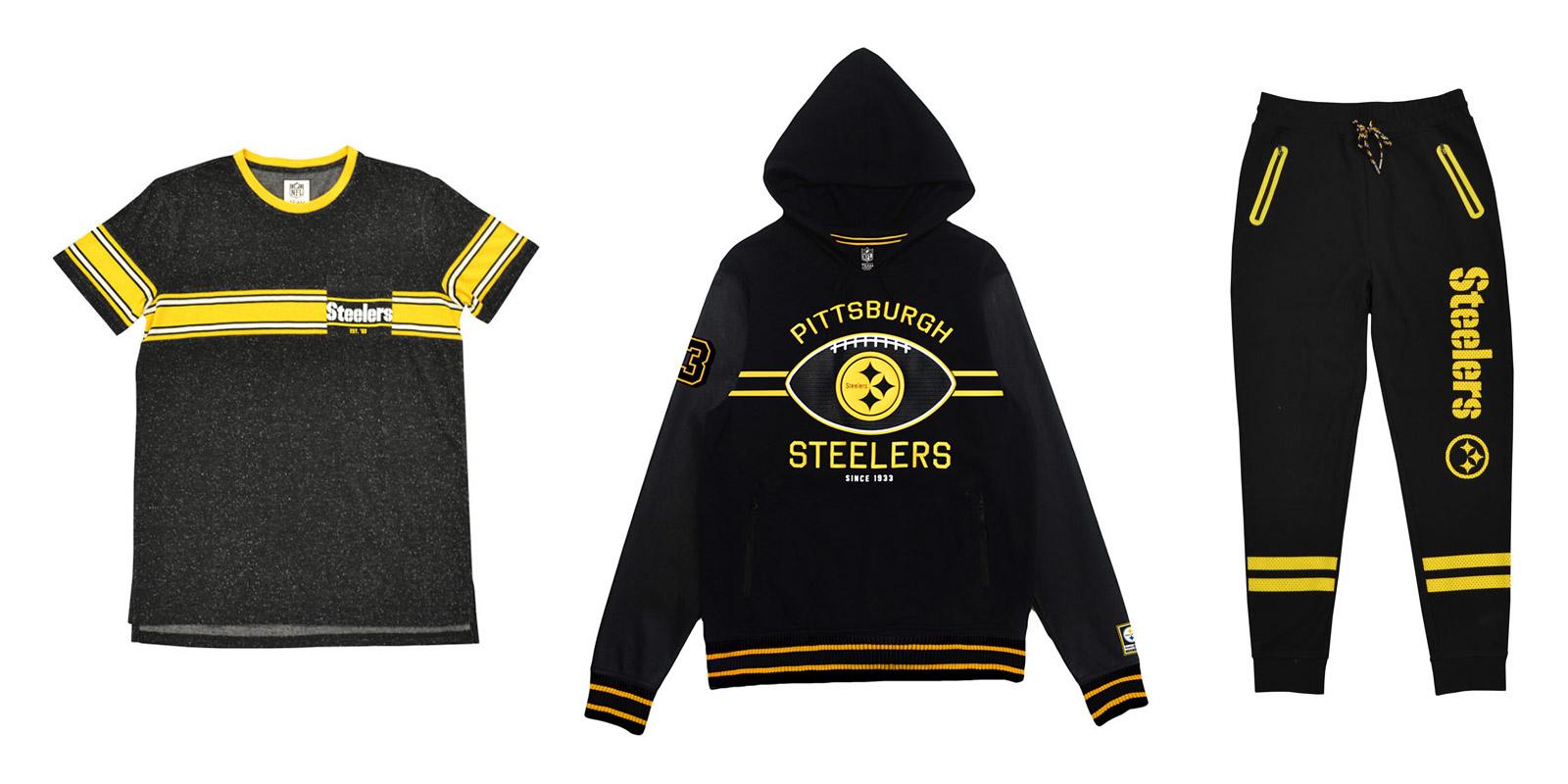 SteelersLineup.jpg