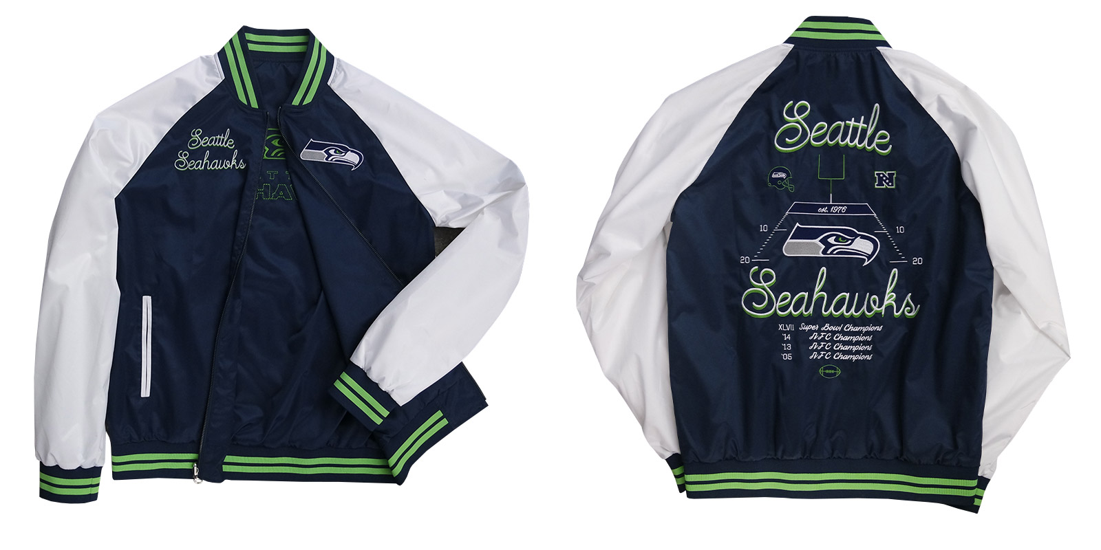 SeahawksJacket.jpg