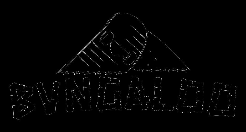 Logo_936.png