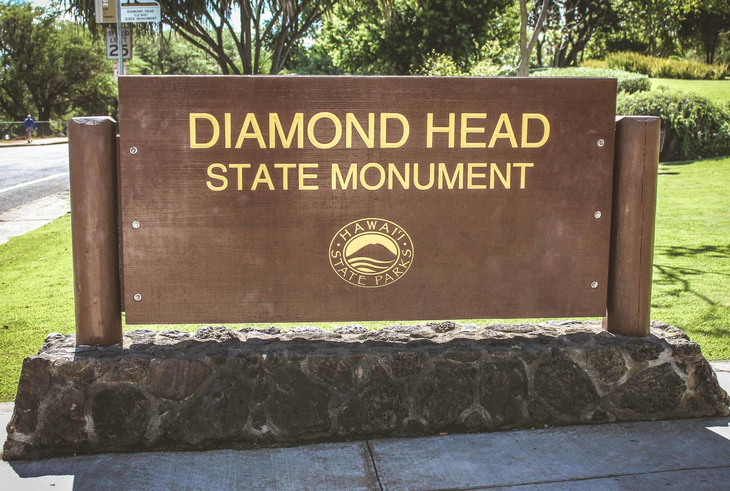 Friend of a Friend Diamondhead 1_.jpg
