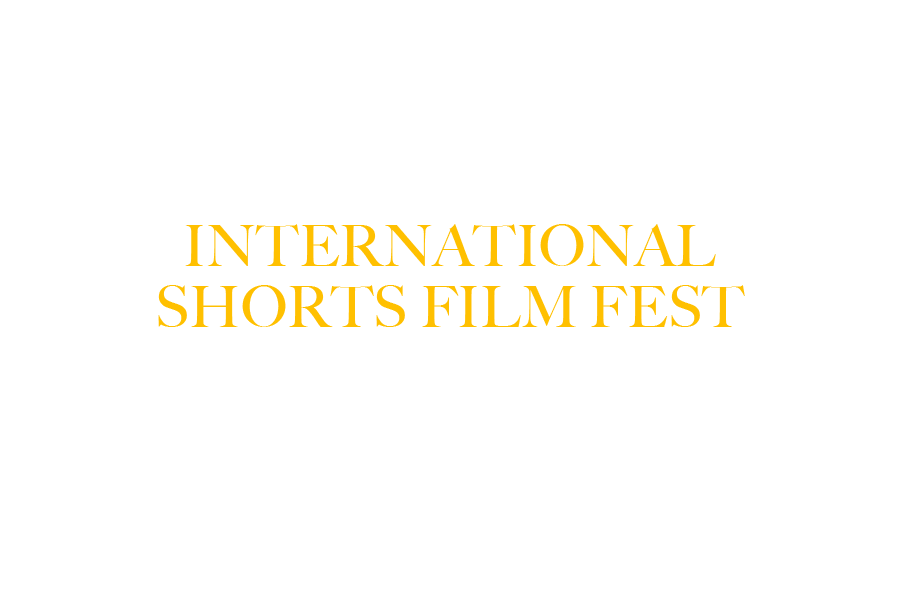 Intl_FF_Melbourne_2018-yellow.png