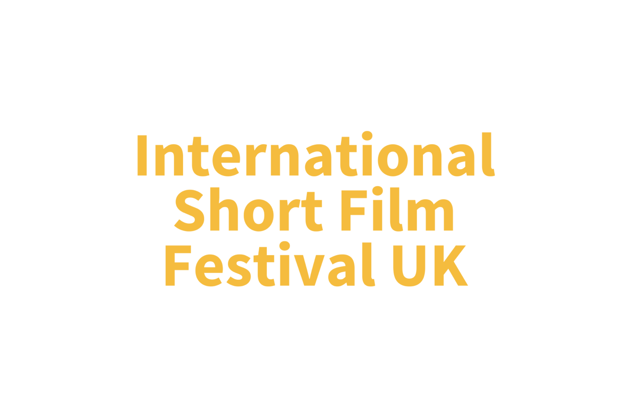 International Short Film Festival UK - 2018.png