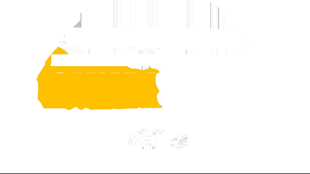 Canada shorts WINNER yellow.png