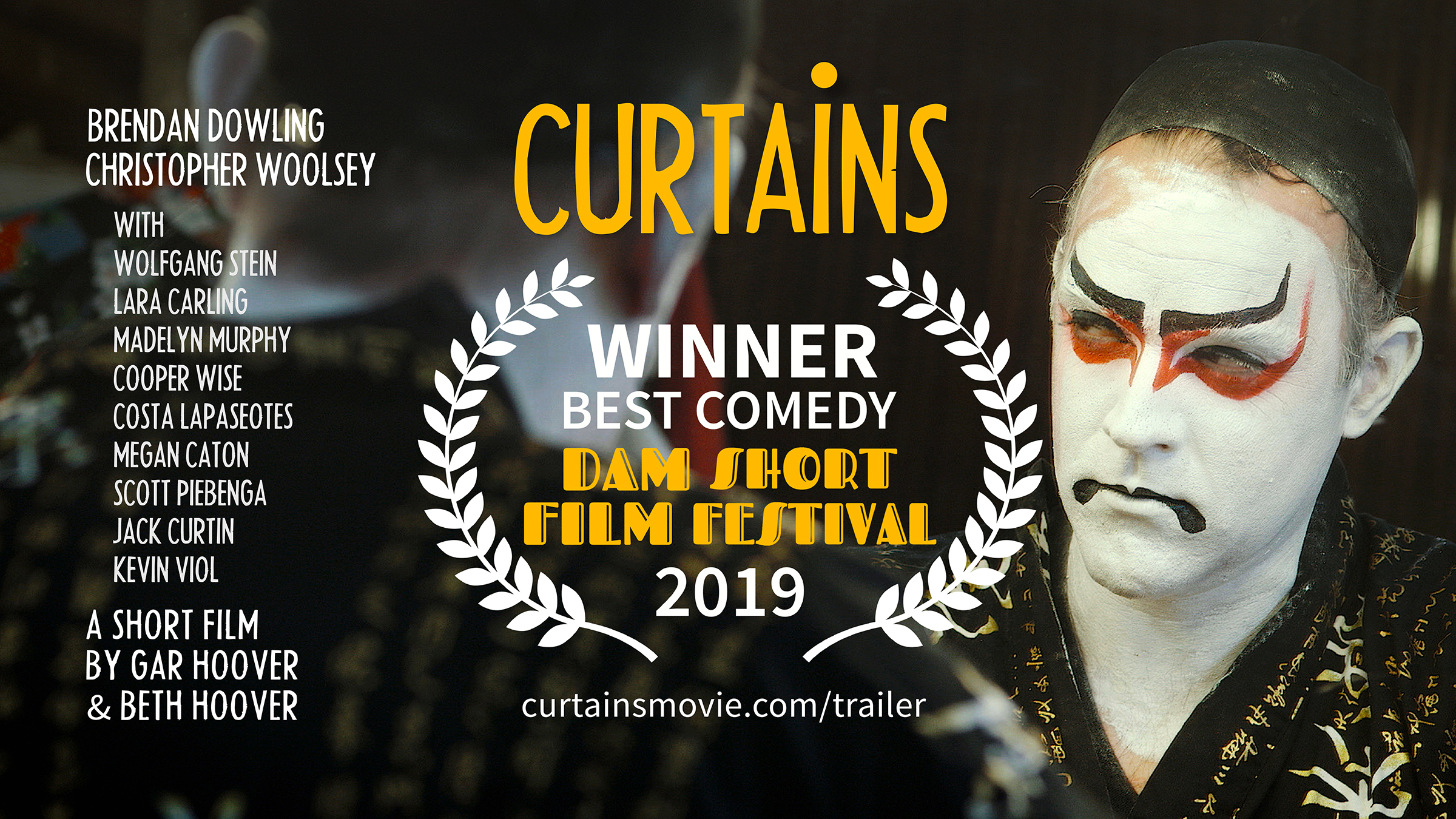 Curtains_Best_Comedy_Win_DSFF_Only SM.jpg