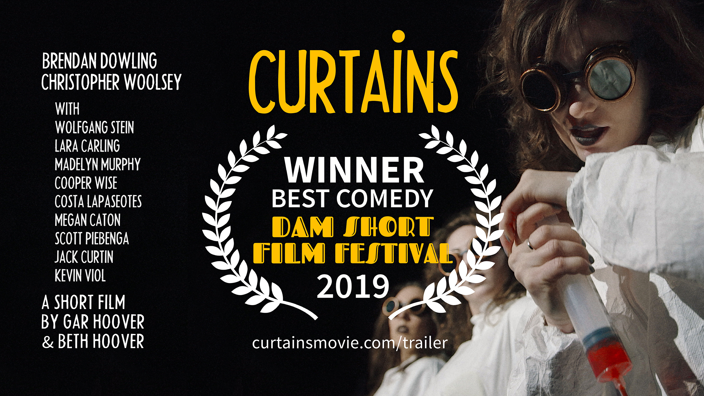 Curtains_Best_Comedy_Win_DSFF_Only_GIRLS SM.jpg