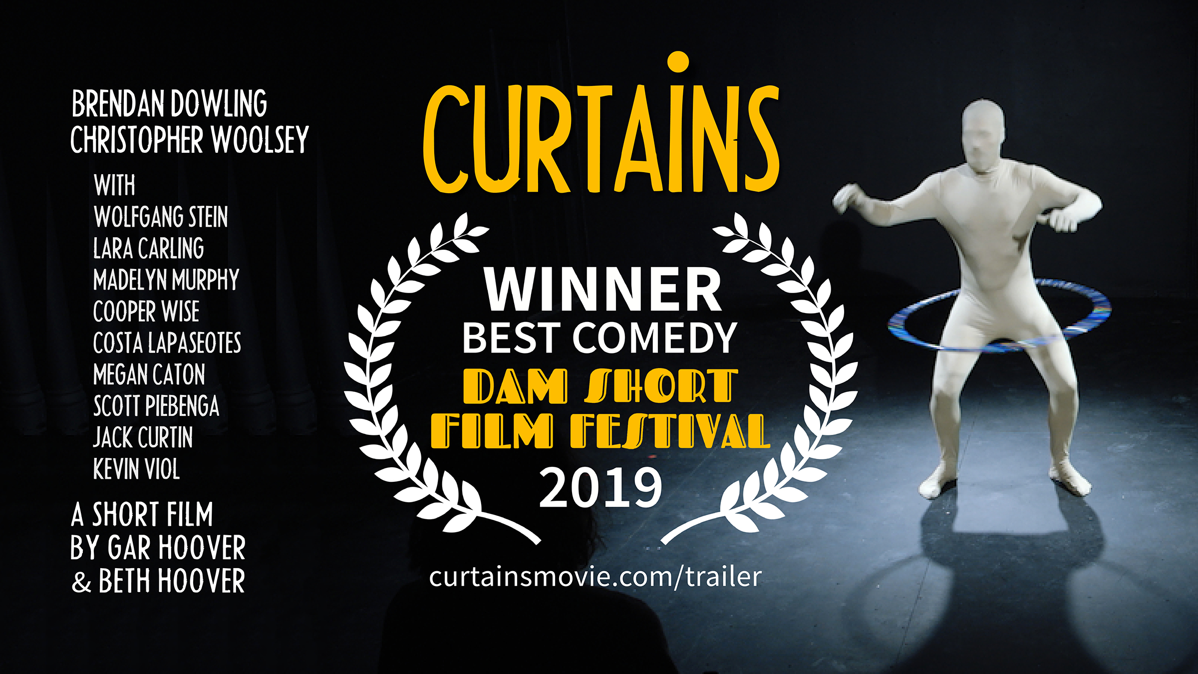 Curtains_Best_Comedy_Win_DSFF_Only_Hula SM.jpg