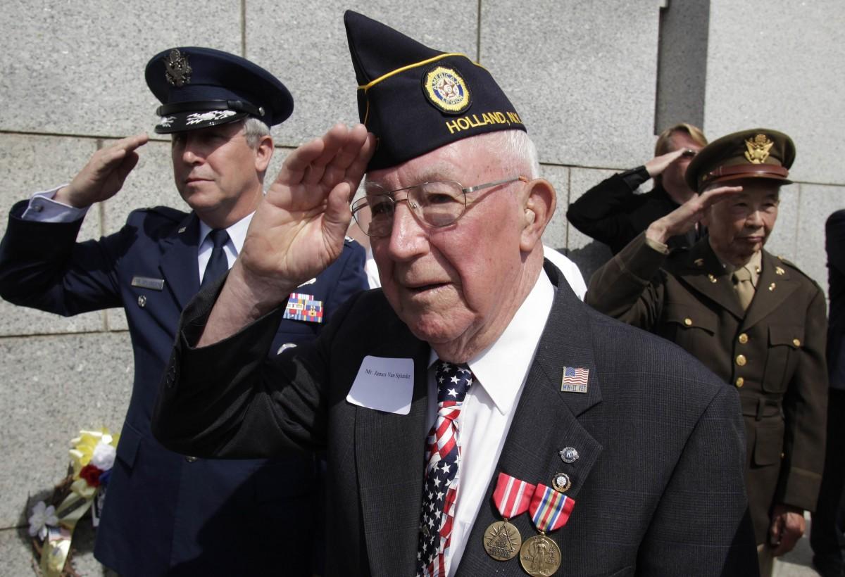 older veterans.jpg