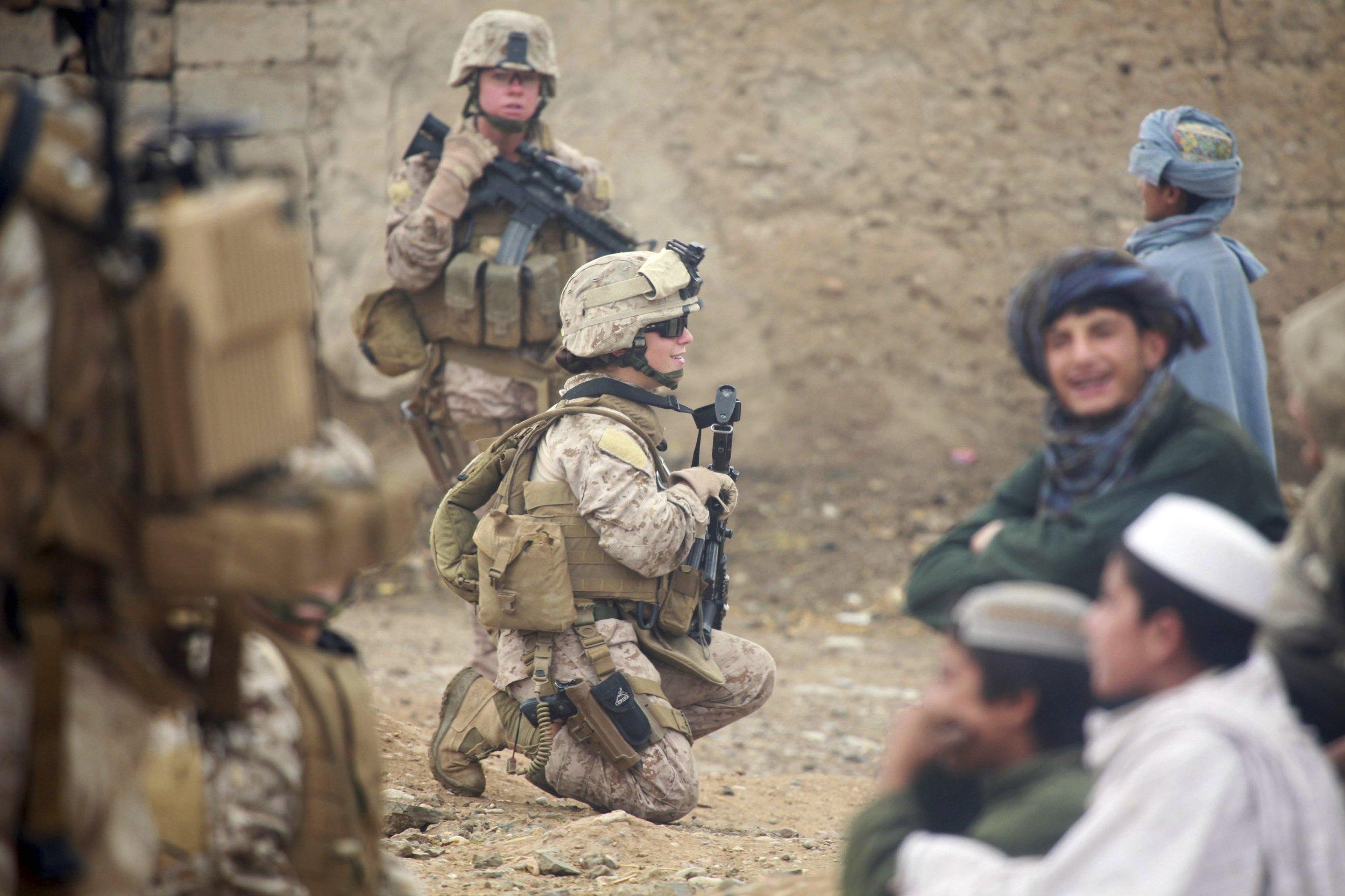 female in afghan.jpg
