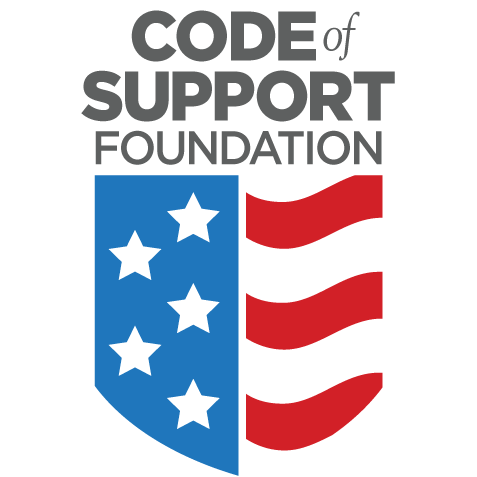 code of support program.png