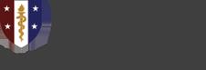usuhs-logo.png