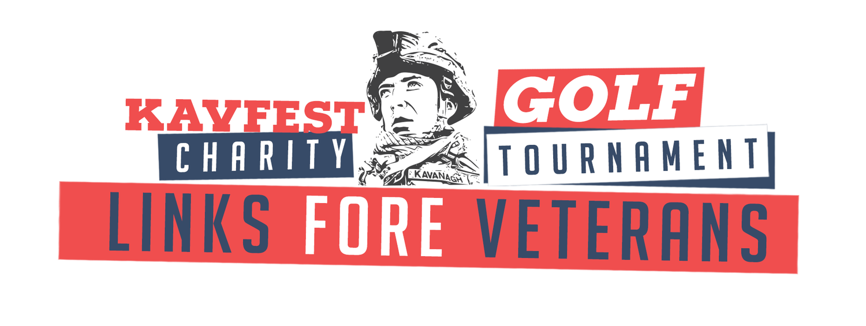 Links Fore Veterans, kavfest
