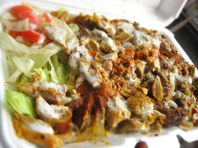 halal-box-jason-lam.0.jpg