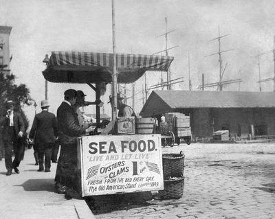 seafood-cart-nyc.0.jpg