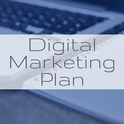 Digital-Marketing-Plan.png